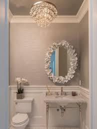 room light fixture interior design:  ideas about powder room lighting on pinterest bathroom light fixtures room lights and powder rooms