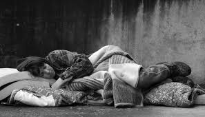 Image result for homeless people in america