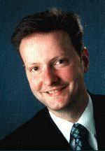 Der Referent, Dr.-Ing. <b>Peter Hackenschmied</b>, <b>...</b> - termin-96-kl