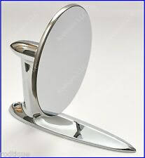 Vintage <b>Exterior Mirrors</b> for Buick GS 400 for sale | eBay