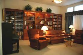 1834 11 home library furniture buy home library furniture