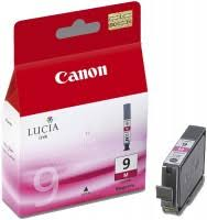 <b>Canon PGI</b>-<b>9M 1036B001</b> – купить <b>картридж</b>, сравнение цен ...
