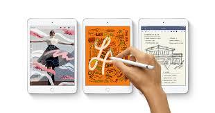 <b>iPad mini</b> – <b>Apple</b> (RU)