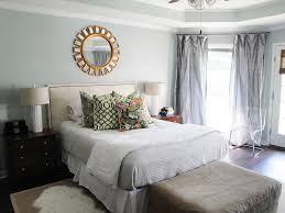 bedroom furniture ikea decoration home ideas: lodark with designs room middot also ikea cool white also ikea cool white