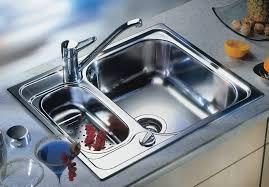 <b>Кухонная мойка Blanco Tipo</b> 6 Basic - Купить в России, 514813