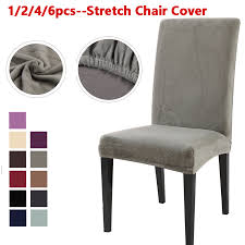 Best Price High quality <b>dining chairs</b> protectors ideas and get free ...