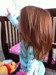 Haircuts For Little <b>Girls</b> With <b>Long Hair</b> 1000 Ideas About Toddler ...
