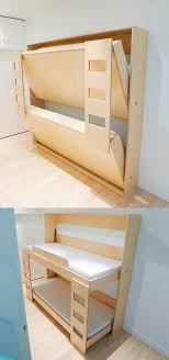 double murphy bunk bed by casa kids bunk bed steps casa kids