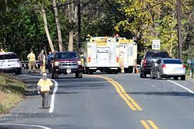 Lehigh Valley residents identified as victims in <b>New Jersey</b> ...