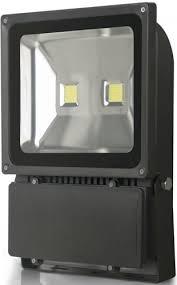 <b>Прожектор</b> светодиодный <b>X</b>-<b>flash</b> 45280 купить в Москве, цена на ...