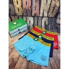 <b>3pcs</b>/<b>lot</b> 2018 new model <b>Men Underwear BoxersUnderwear Men</b> ...