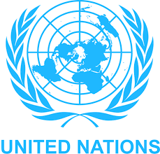 words essay on the united nations organization uno