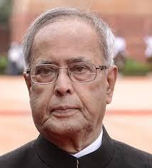 राष्ट्रपति ने श्री के. शंकरनारायणन का राज्यपाल पद से इस्तीफा स्वीकार कर लिया