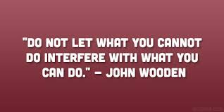 Motivational Quotes John Wooden. QuotesGram via Relatably.com