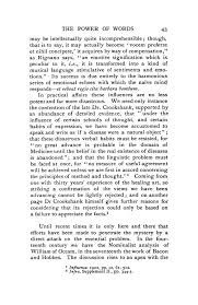resume effect essay examplesresume resume adorable it management resume norcrosshistorycenter outline effect essay exampleseffect essay examples