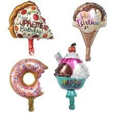 Popular Birthday <b>Donut</b>-Buy Cheap Birthday <b>Donut</b> lots from China ...