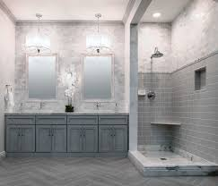 luxury bathroom vanities ceramic luxury bathroom design ideas displaying elegant chandelier and classic