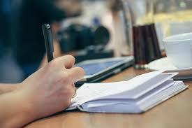 write essays for money choose high quality standards