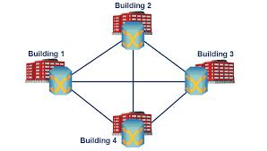 patnieltypes of network