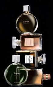 43 Best <b>perfume</b> images in 2019 | <b>Branding design</b>, Visual <b>identity</b> ...