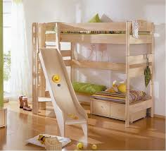 beds small spaces ideas
