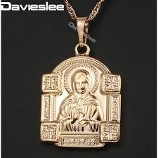 <b>Подвески</b> золотые купить в интернет-магазине Davieslee ...