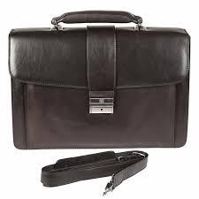<b>Портфель</b> черный Sergio Belotti 8651 <b>milano black</b> – купить в ...