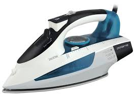<b>Утюг Polaris PIR 2695AK</b> - купить в 05.RU, цены, отзывы