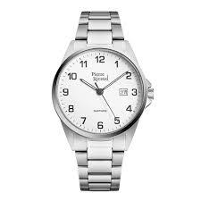 <b>Мужские часы Pierre Ricaud</b>, купить по выгодной цене