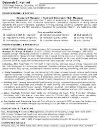 tourism manager resume s management lewesmr sample resume manger resume template manager management s