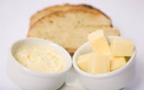 Resultado de imagem para imagens de manteiga