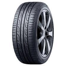 <b>Шины Dunlop SP Sport</b> LM704: отзывы и обзор