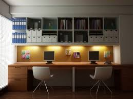 cozy small home office design home decor and design or by decorations creative cheap cool home cabinet home office design