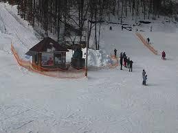 Картинки по запросу воеводино курорт зимой