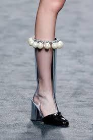 <b>Christian Dior</b> | FASHION DETAIL | Обувь, Модная обувь и ...