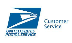 all customer services in one place usps customer service phone number usps tracking
