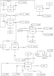 data flow diagram level    ระบบบริภารจัดการร้านวัสดุก่อสร้างร้า amp   data flow diagram level