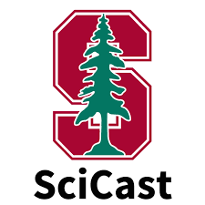 Stanford SciCast