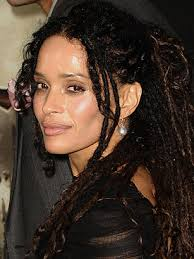 Citing a desire for privacy, the actress formerly known as Lisa Bonet (and born as Lisa Boney) adopted the ... - lisa_bonet