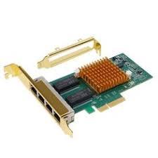 QDIY <b>PC</b> JMK6 MicroATX Aluminum Alloy Horizontal Full Open ...