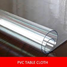 Выгодная цена на pvc tablecloth — суперскидки на pvc tablecloth ...