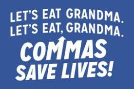 how to avoid grammar mistakes by essay proofreading useful tips on essay proofreading and editing