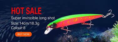 <b>Mini Crankbait Fishing Lures</b> 4.5cm 4.2g Topwater Isca Artificial ...