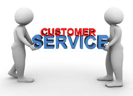 Custom service   Custom professional written essay service sasek cf