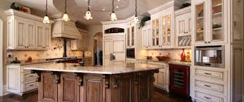 kitchen cabinets glass doors design style: glass kitchen cabinet door styles luxury home design best