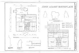 Saltbox Style Houses   Saltbox Style Home Plans  Colonial House    Saltbox Style Houses   Saltbox Style Home Plans  Colonial House Plans  Federal Homes  Early American Homes