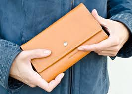 Кожаные <b>бумажники</b>, <b>кошельки</b>, <b>портмоне</b>, ключницы и другое от ...