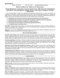 assistant manager job description resume sample resume s assistant retail s assistant job description for alib resume s assistant retail s assistant job description for alib