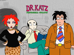 dr katz one of a kind sitcoms online message dr katz one of a kind sitcoms online message boards forums