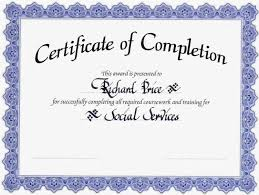 images about cookie gift certificate template it